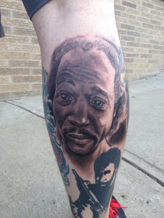 Charles-Ramsey-252-Tattoo-e1368463557576