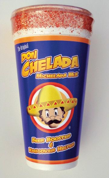 geek-4-random-review-don-chelada-michelada-mix