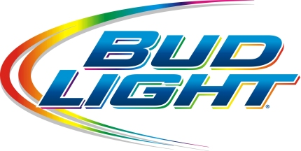 2010_bud_light_gay_pride_logo_lo-res