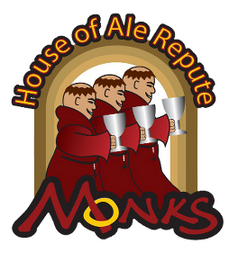 """The Adventures of """"Not 21"""":  Where do brewery sites redirect you? (5/6)"""