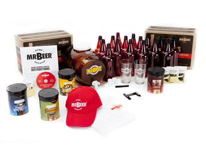 13 Brew-Stakes (Beer Sweepstakes) For You To Enter Today! (2/6)