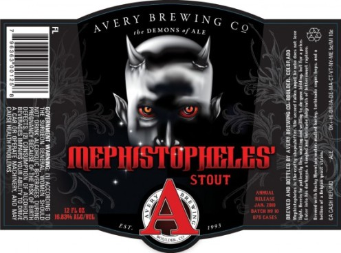 Avery-Meshistopheles-570x424