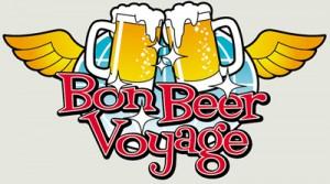 Beer-Bon-Voyage-Logo-300x167
