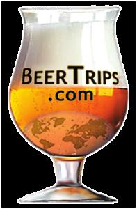 beertripslogo-197x300