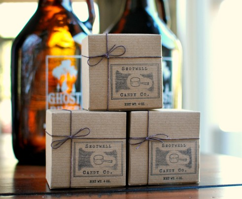 Boxes_with_Growlers_1024x1024