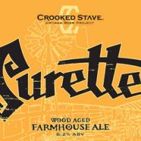 crooked-stave-surette-700-e1319471521470-200x200
