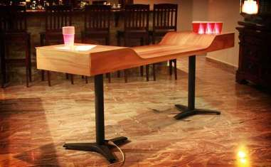custom-beer-pong-table