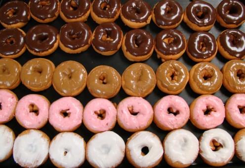 Donut-Haus-cake-donuts-1024x705