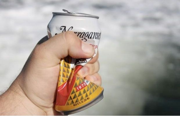 Beer Factoid June 21 Inky Beer