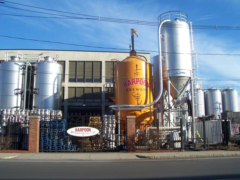 Harpoon-Brewery-000