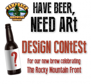 13 Brew-Stakes (Beer Sweepstakes) For You To Enter Today! (1/6)