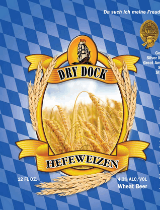 Hefeweizen_can_label_final_300DPI