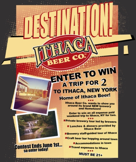 IthacaBeer-Destination-Ithaca-Poster-Page-800x1082