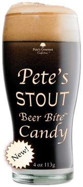 new-stout-beer-bites2