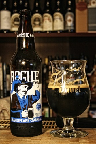 Rogue-Shakespeare-Oatmeal-Stout-e1364237006405