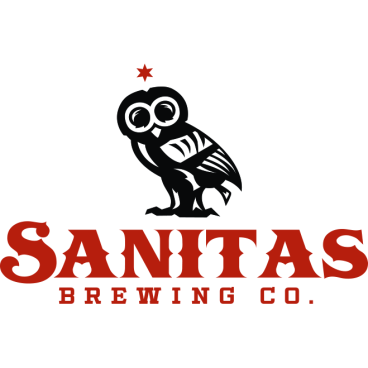 sanitas-brewing-logo