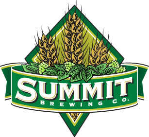 Summit_brewery_logo