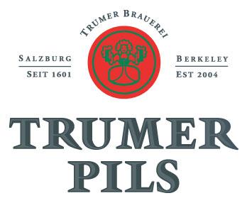 trumer-pils