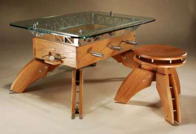 xdisguised-game-tables-solid-oak-foosball-actually-looks-like-furniture_jpeg_pagespeed_ic_6OW88VD6wx