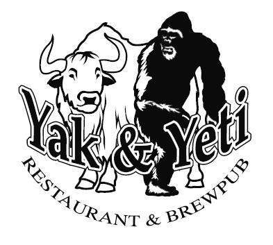 yak-and-yeti-logo