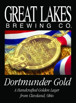 150.02-Great-Lakes-Dortmunder