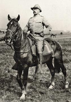 1898-Col-Roosevelt