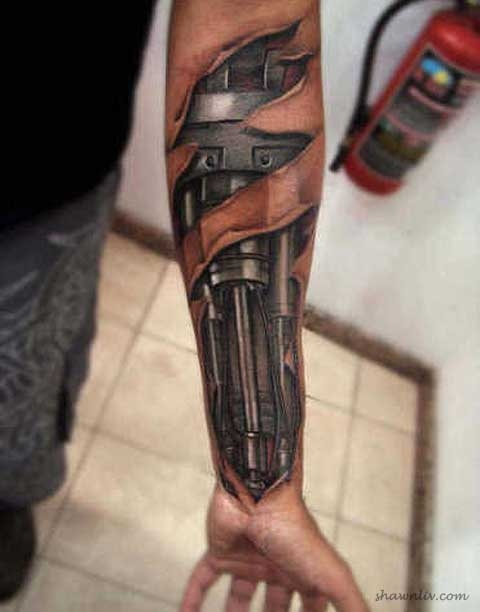 3d-tattoos--large-msg-13469541913