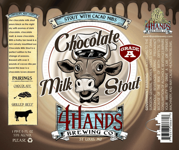 4-hands-Chocolate-Milk-Stout-Label-