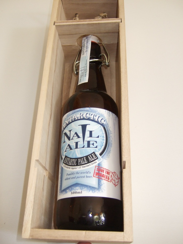 Most Expensive Beer In The World >> Yes It S Expensive But Does It Taste Good The World S Most