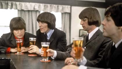 Beatles%20&%20Beer