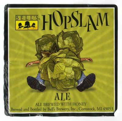 bells-hopslam-double-ipa
