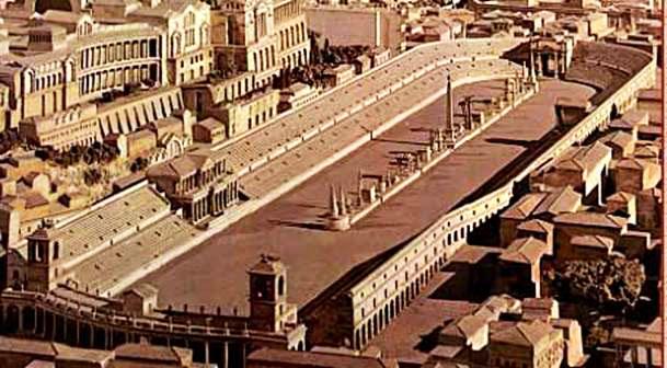 Circus-Maximus-Roma