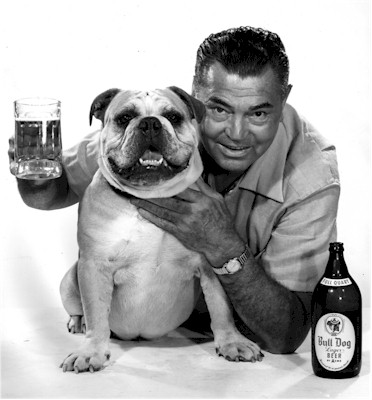Dempsey%20Bull%20Dog%20beer