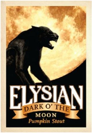 Elysian-Dark-o-the-Moon
