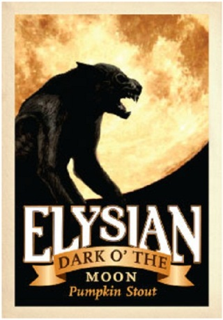 Elysian-Dark-o-the-Moon