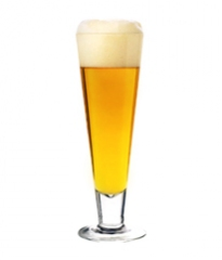 Breaking the Beer Stereotype Part 1: How to Recommend A Craft Beer To Someone (2/6)