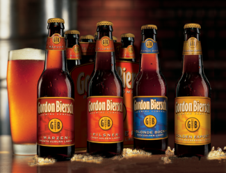 Gordon-Biersch-Retail-Packaging1