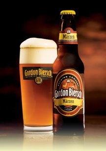 gordon_biersch_beer_marzen