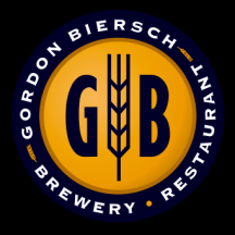 GordonBiersch_1