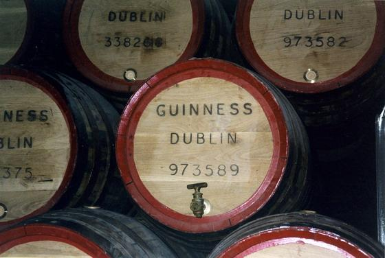 guinness_lease_signing