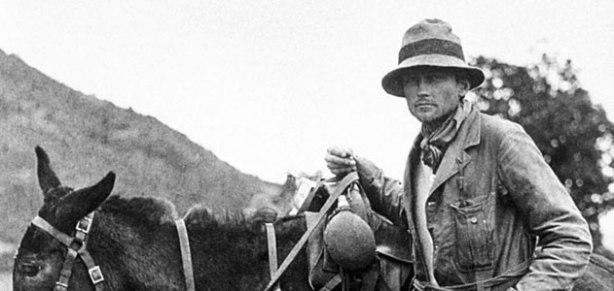 Harry-Bingham-Peru-1911-631
