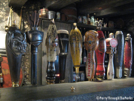 HogsHead_pub