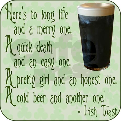 irish_toast_mug