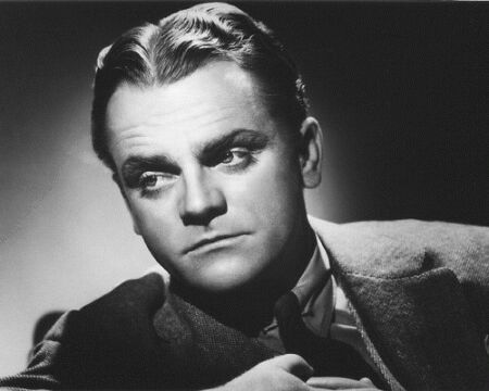 James+Cagney