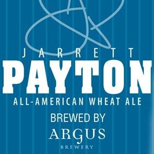 jarrett-payton-ale-american-wheat-ale