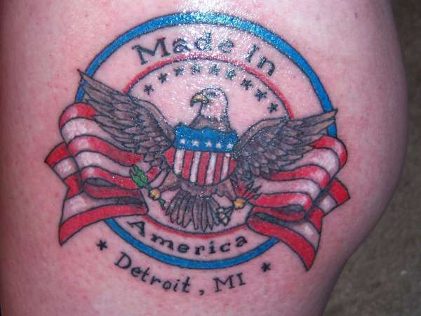 Made-in-America-tattoo-90866