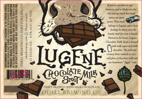 Odell-Lugene-Chocolate-Milk-Stout-690x486