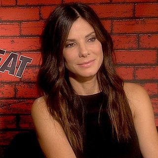 Sandra-Bullock-Melissa-McCarthy-Heat-Video-Interview