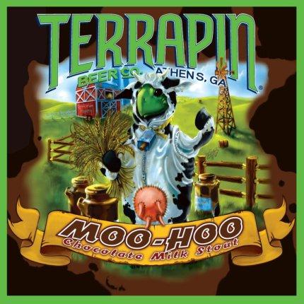 Terrapin-Moo-Hoo-Label13