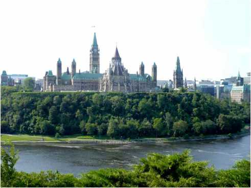 things-to-do-in-ottawa